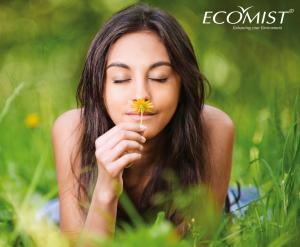 lady-ecomist fragrance image